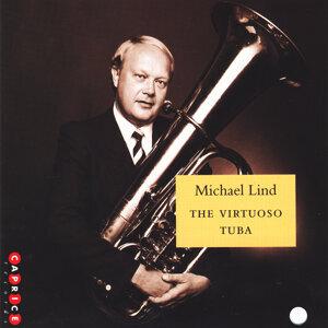 The Virtuoso Tuba