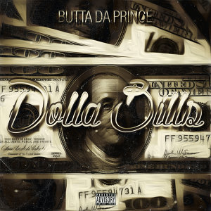 Dolla Bills (Radio Edit)