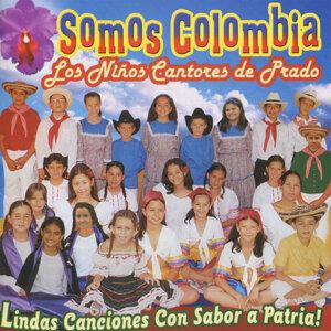 Somos Colombia