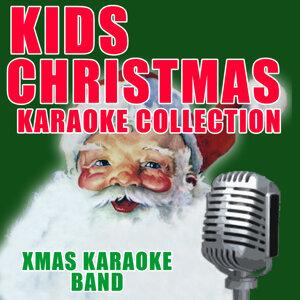 Kids Christmas Karaoke Collection