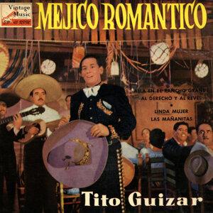 """Vintage México Nº 81 - EPs Collectors """"Las Mañanitas"""" (Cumpleaños Felíz)"""