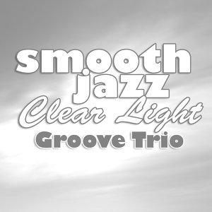 Smooth Jazz Clear Light