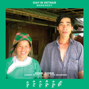 Giay In Vietnam