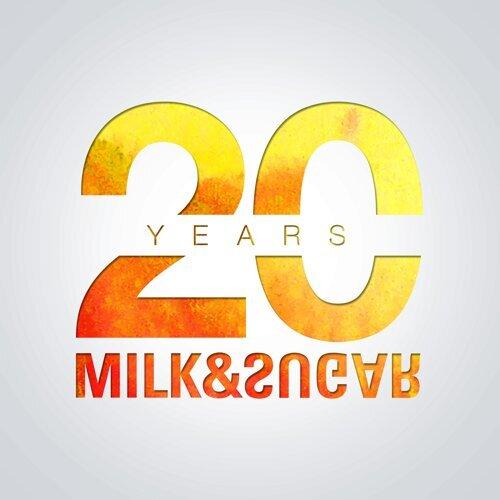 20 Years of Milk & Sugar