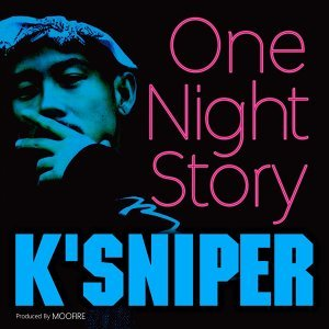 One Night Story -Single