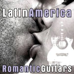 Latin America Romantic Guitars