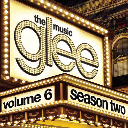 Isn't She Lovely (Glee Cast Version)