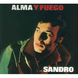 Alma Y Fuego