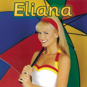 Eliana 1997