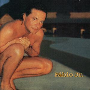 Fabio Jr. 1995