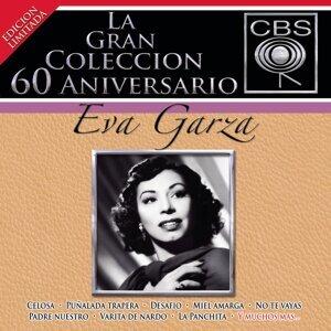 La Gran Coleccion Del 60 Aniversario CBS - Eva Garza