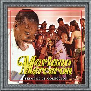 Tesoros De Coleccion - Mariano Merceron