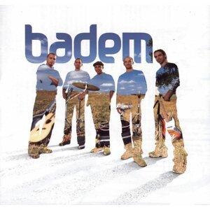 Badem