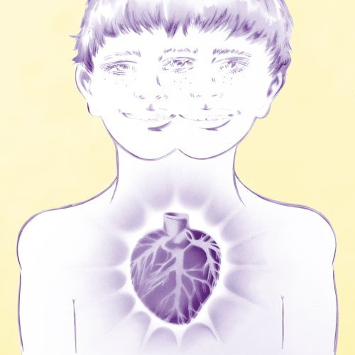 Rejoice (feat. Rouge Mary) - Remixes