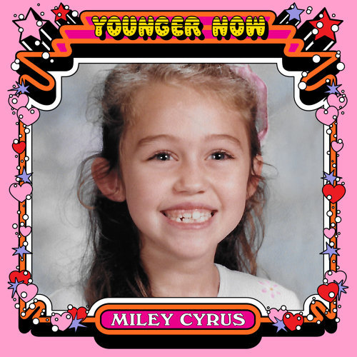Younger Now - R3HAB Remix