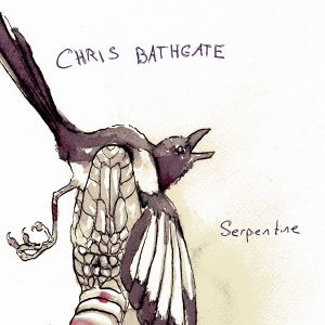 Serpentine - Radio Edit