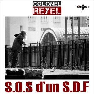 S.O.S d'un S.D.F