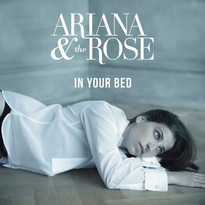 In Your Bed