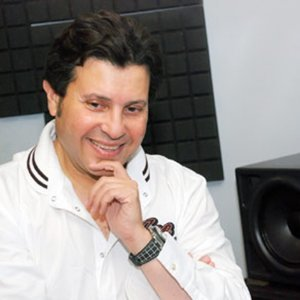 Adayet Hany Shaker
