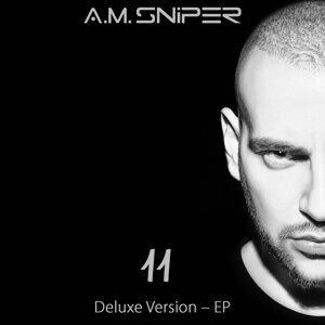 11 - Deluxe Version
