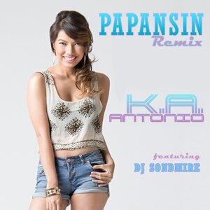 Papansin - Remix