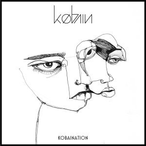 Kobaination