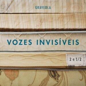 Vozes Invisíveis (Dois e meio)