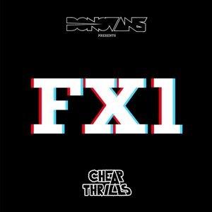 FX 1- EP