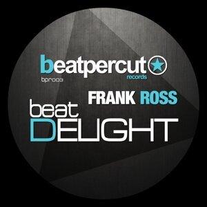 Beat Delight