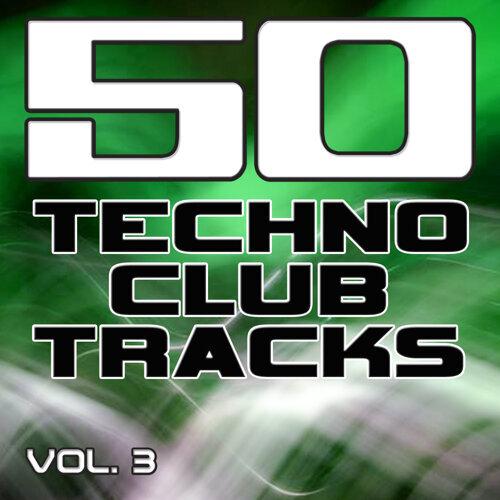 Drop The Bass (HandsUp Techno Rave Radio Mix) - CTGP-50