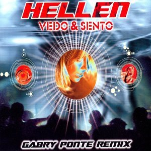 Vedo & sento - Gabry ponte remix