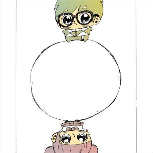 ヌミャーンオリジナル曲集 No.76~No.80