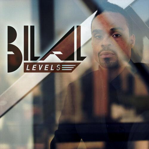 Levels E.P.
