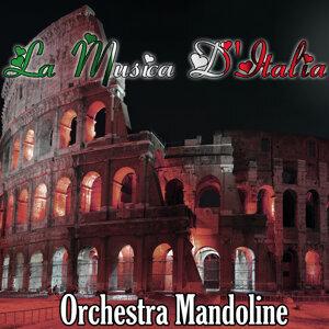La Musica D'Italia
