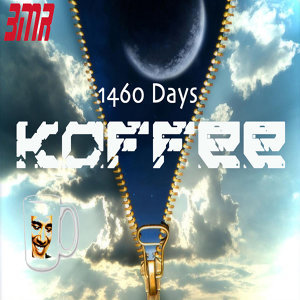 1460 Days Obama