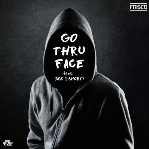 Go Thru Face