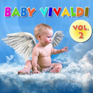 Baby Vivaldi    Vol 2