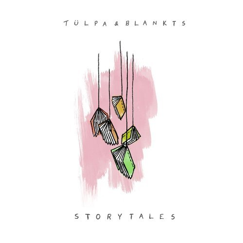 Storytales