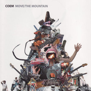 Move / The Mountain