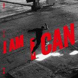 敢不敢 (I Am I Can)
