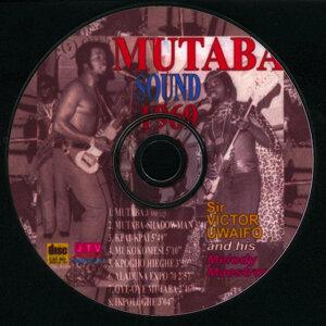 Mutaba Sound 1969