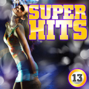 Super Hits Vol. 13