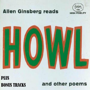 Howl Plus Bonus Tracks