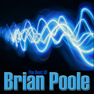 The Best Of Brian Poole