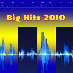 Big Hits 2010