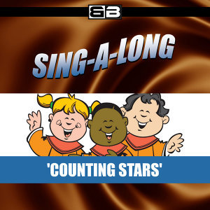 Sing-a-long: Counting Stars