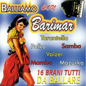 Balliamo con Barimar