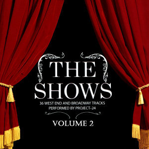 The Shows Volume 2