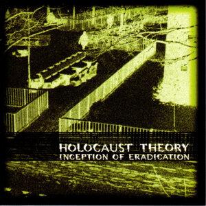 Inception Of Eradication