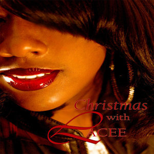 Christmas with Lacee